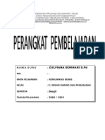 1. Cover.docx