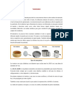 informe 2 TAMIZADO.docx