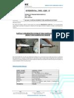 Cotización_martillo Para Clasificacion de Rocas_2015_01