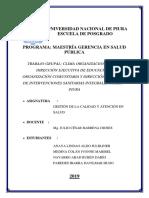 INFORME CLIMA ORGANIZACIONAL GRUPO 5.docx