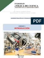 Unidad 1 INTRODUCCIÓN.pdf