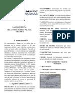 Laboratorio No. 3 de suelos relaciones de fase.docx