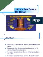 CREACION BASE DATOS PHP.ppt
