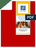 METODOS DE POBLACION FUTURA.docx