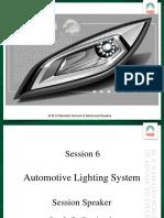 lighting system Session6 Automotive Lighting System.pdf