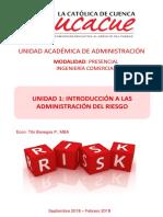 Unidad 1 INTRODUCCIÓN ADMINISTRACIÓN DEL RIESGO.pdf