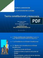 Amag Pca 2011 Teorc3ada Constitucional