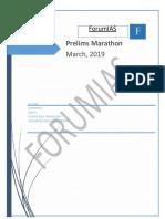 Prelims march, 2018.pdf