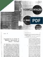 Brandford, S.C. - Documentação.pdf
