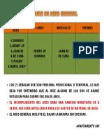 HORARIO DE ASEO GENERAL.docx