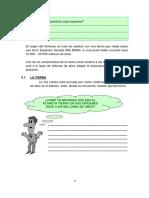 ENERGIA-5.pdf