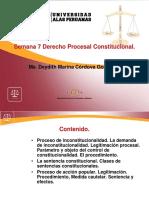 Ayuda 7 Der Proc Constituc