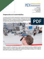 endoscopio-industria-aeronautica (1).pdf