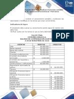 Taller Anexo Post tarea Evaluación Final POA (1).docx