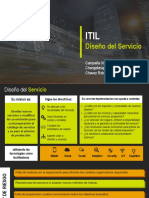 ITIL - Diseño.pptx
