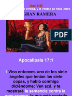 juan8-160726062015.pdf