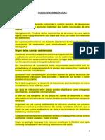 CUENCAS SEDIMENTARIAS.docx