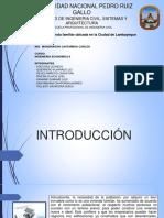 DIAPOSITIVAS-final-1.pptx