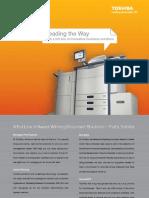 Toshiba Brochure 2014 June FullLine_brochure.pdf