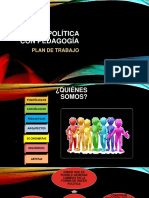 presentación trabajo politico.pptx