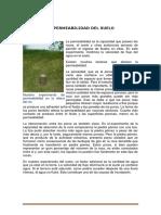 Permeabilidad Del Suelo.docx