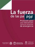 La-fuerza-de-las-palabras-VF.pdf