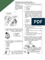 FILOSOFIA DECIMO GRADO 2019.docx