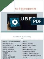 Sofar Sampe Suki Business & Management