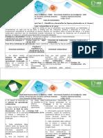 Guía de Actividades dibujo tecnico.docx