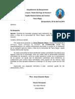 peticion payaso.docx