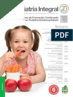 Pediatria-Integral-XIX-5_WEB.pdf
