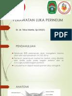 Perawatan Luka Perineum-1