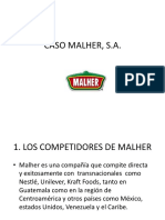 53482042-CASO-MALHER.pdf