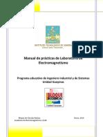 Manual de Lab de Elctromagnetismo - enero 2016-v5 (2).pdf