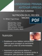8n-nutriciondelrn-091013002644-phpapp02.pptx