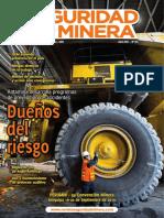 Seguridad Minera Edicion 150.pdf