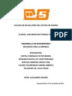 Recursos para la empresa.docx
