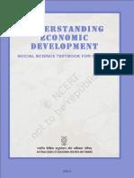 Economics for dummy.pdf
