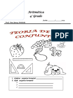 preparador   grado  4  de  primaria.docx