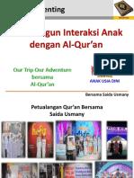Tahfidz Quran4Kids.pptx