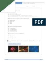 Origen del Universo y sistema solar - Taller.pdf