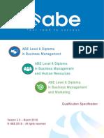 ABE_L6_Diplomas.pdf