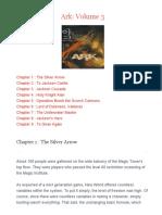 Ark volume 03.pdf