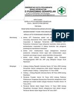 SK UKM dan UKP 2.3.1.docx