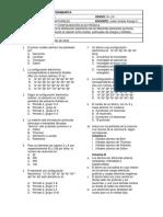 CONFIGURACION ELECTRONICA.docx