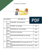 PLAN LECTOR - 2019.docx