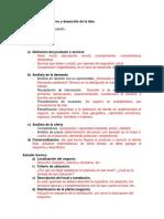 Estructura de Proyecto Final Formulacion