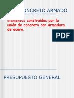 DIAPOSITIVAS  DE TEORIA.ppt