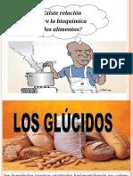 3° AÑO - LOS GLUCIDOS.pptx