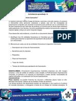Actividad de aprendizaje 14 EVIDENCIA 6.docx